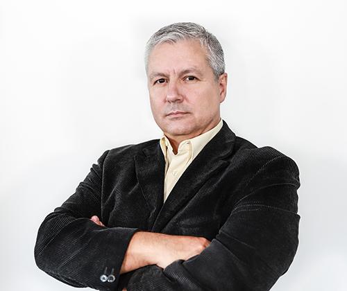 Denis Premec