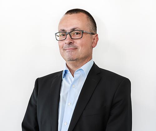 Ivan Šimić