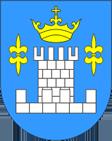 Grb grada Koprivnice