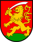Grb grada Virovitice