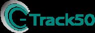 c-track-50_logo