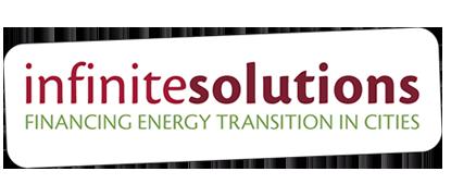 infinite-solutions_logo