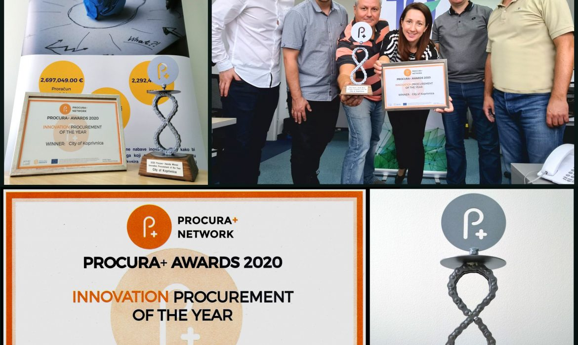 FB-LIn_combination_photo-Procura+Award