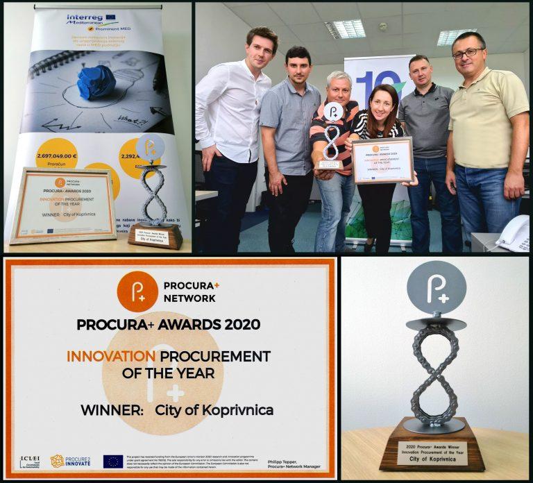 FB-LIn_combination_photo-Procura+Award