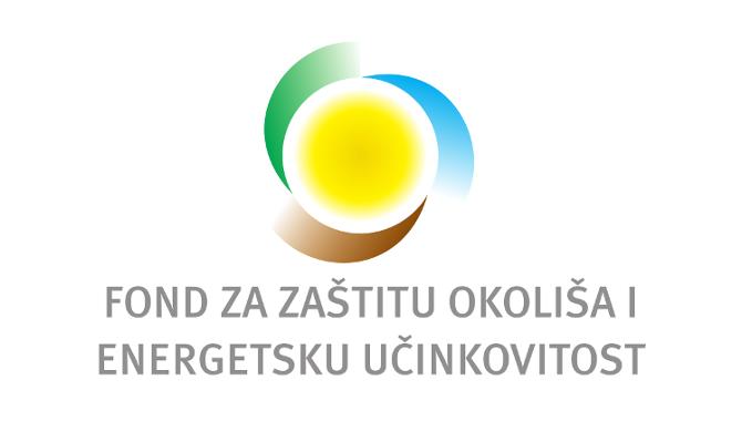 FZOEU-logo