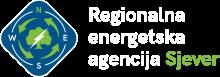 REA_Sjever_Logo-HR-white